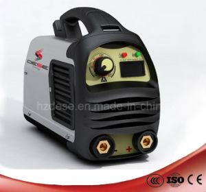 Arc-200 Inverter Welding Machine pictures & photos