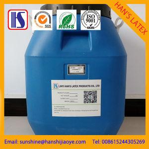 Multi-Purpose Vinyl Glue Cement 25kg plastic Barrel