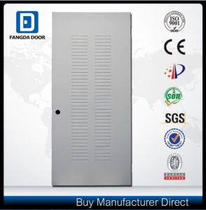 Fangda Aluminium Door, Fire Rated Door pictures & photos
