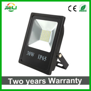 Wholesale 30W SMD5730 LED Flood Light pictures & photos