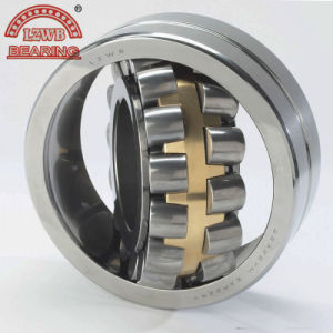 ISO9001 Lzwb Steel Cage Spherical Roller Thrust Bearings pictures & photos