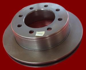 Excellent Performance Auto Parts/Brake Disc (55055 /15712803)