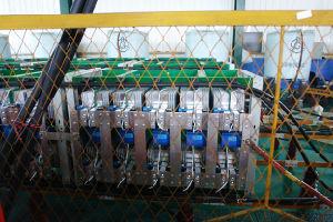 Transformer, SVC, Reactor pictures & photos