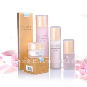 Facial Whitening & Softening Skin Care Set