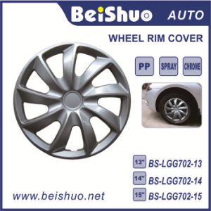New ABS 13′′-15′′ Plastic Car Wheel Cover Rim pictures & photos