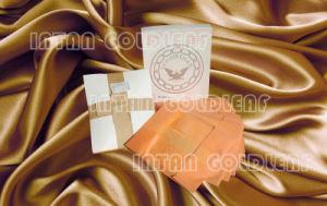 Metal Leaf, Composition Gold Leaf