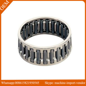 Trunnion Bearing Ball Mill Needle Roller Bearing Hm89443/Hm89410 pictures & photos
