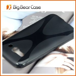 Cellphone Cover for Alcatel Pop C9