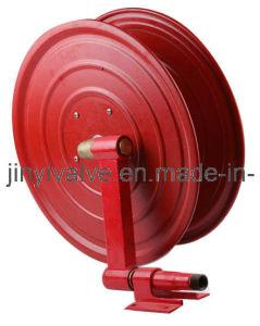 Fire Hose Reel (JY2016-001)