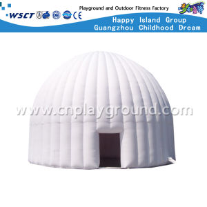 Inflatable Castle Kids Jumper Play for Sale (HD-9706) pictures & photos