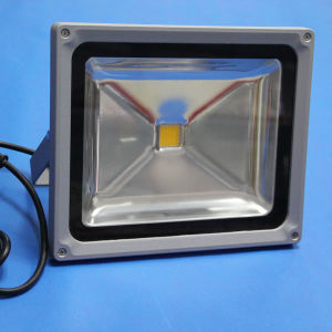 IP65 50W 100W LED Floodlight Replace 400W Halogen Floodlight pictures & photos