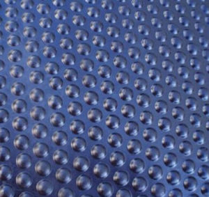 Heat Resistant Horse Rubber Matting/Rubber Mat pictures & photos