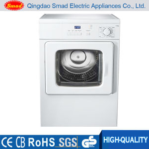 High Quality Best Selling Full Automatic Tumble Dryer pictures & photos