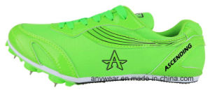 Spike Sneakers, Spike Shoes Metal Spike Sneakers, Racing Shoes, Tracking Shoes, Racing Spike Shoes pictures & photos