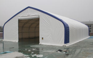 Xl-7015028 Waterproof Storage Warehouse Tents