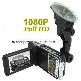 2.5 Inch Car DVR LTPS TFT LCD 1920*1080p High Definition Screen pictures & photos