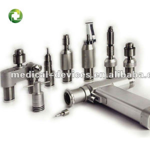 Surgical Equipment Multi Functional Power Tools Electric Cordless Drill/Saw (NM-100) pictures & photos