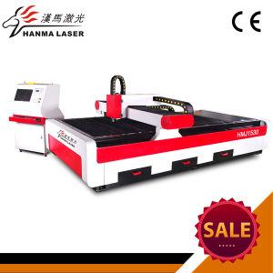 Fiber Laser Machine for Multi Material 500W-800W