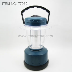 20PCS LED Camping Lantern (T7065) pictures & photos