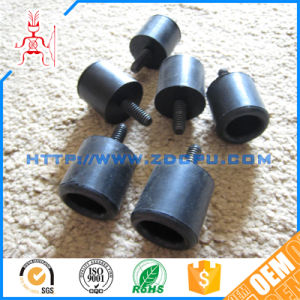 Anti Vibration Leveling Rubber Mounting Feet for Air Compressors pictures & photos