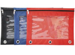 Ringer Binder Pouch Ringer Binder Bag pictures & photos