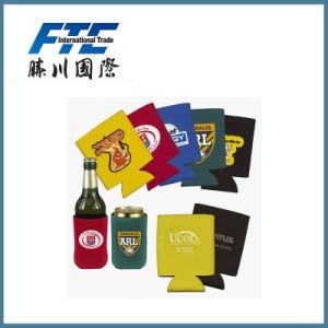 Koozie Holder/Neoprene Cup Koozie/Beer Bottle Cooler pictures & photos