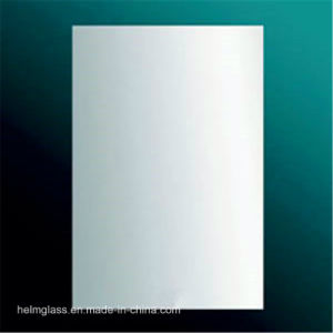 Glass Mirror Companies Provide Bathroom Aluminum Mirror pictures & photos