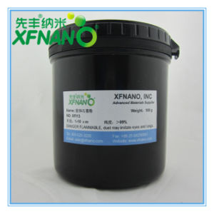 Colloidal Graphite Powder pictures & photos