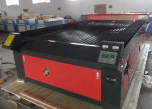 Laser Cutter for Metal /Wood /Acrylic pictures & photos