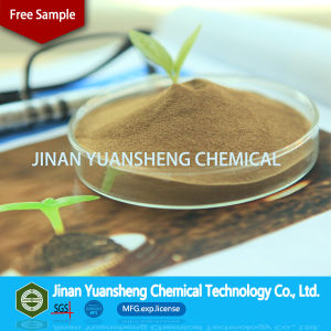 Humic Acid Fulvic Acid Raw Material for Organic Fertilizer pictures & photos