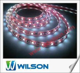 SMD 3528 30PCS Waterproof LED Strip