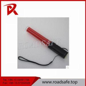 LED Warning Light / LED Traffic Police Baton Stick pictures & photos