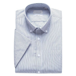 2016 News Style Bespoke Tailor Men′s Shirt, Anti-Wrinkle Shirt pictures & photos