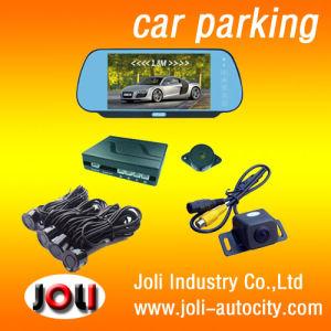 Parking Sensor (J-P1755B)
