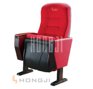 Foshan Factory Make Public Auditorium Seating Furniture pictures & photos
