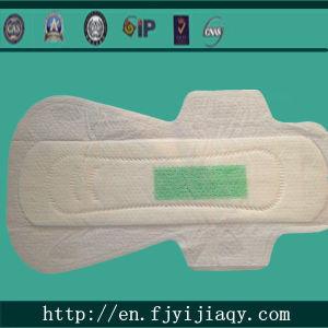 Anion Sanitary Napkin//Sanitary Pads pictures & photos