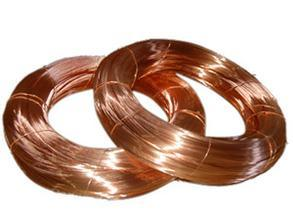 UL1671 30AWG Copper Wire pictures & photos
