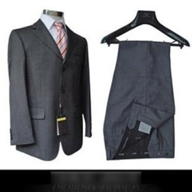 2015 Custom Order Men′s Business Suits Formal Suits pictures & photos