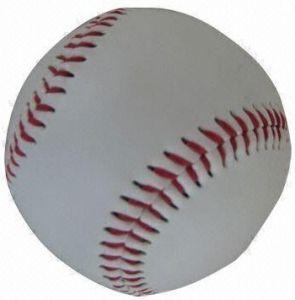 Base Ball (KBS-001)