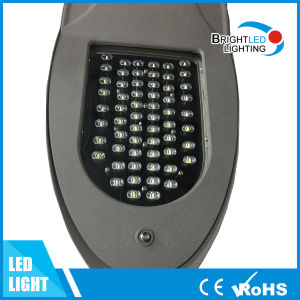30-150W LED Street Light with Factory Price pictures & photos