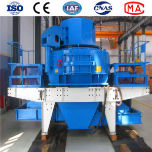 VSI Sand Making Equipment for Sand Stone Making Plant (line) pictures & photos