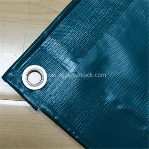 High Quality Waterproof PVC Tarpaulin Sheet pictures & photos