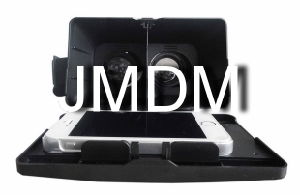 Jmdm Hot Sell 3D Vr Glasses