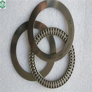 Flat Thrust Needle Roller Bearing SKF Axk5070 Axk6090 pictures & photos