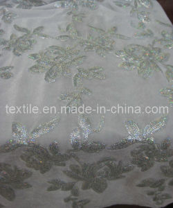 Table Cloth 383