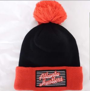 Fashionable Knitted Winter Beanie (009) pictures & photos