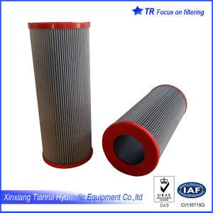Internormen Filter 306608 Oil Filter Element. pictures & photos