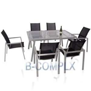 Outdoor Furniture (DS-016)