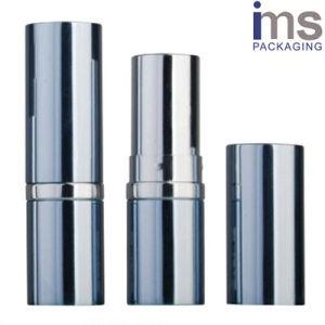 Round Aluminium Lipstick Case Ma-30 pictures & photos