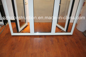 Wholesale High Quality AS/NZS2208 Casement Window System pictures & photos